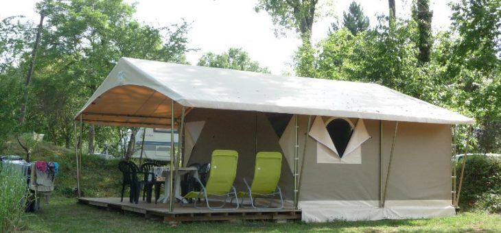 Séjours en camping : comment s'y prendre ?