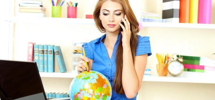 Comment bien choisir son agence de voyages ?