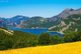 3 bonnes raisons de partir dans les Alpes de Haute Provence