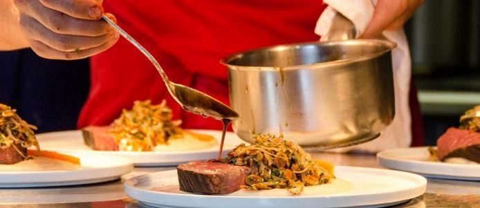 Découvrez la gastronomie de l'Aveyron