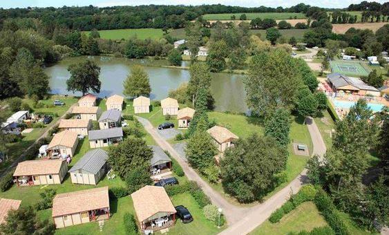 Camping : quelle destination choisir en Ille-et-Vilaine ?