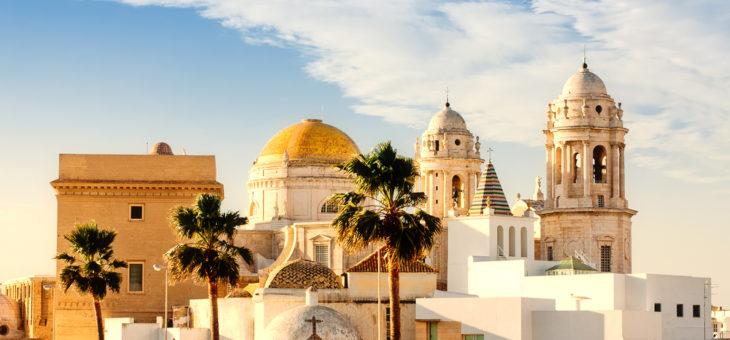 Que faire et voir à Cadix le temps des vacances ?